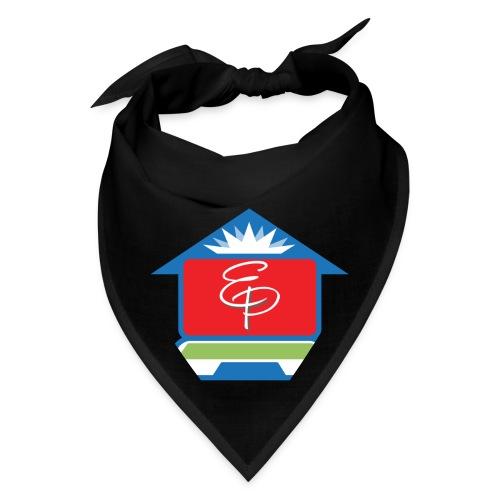 EP Logo Only - Bandana
