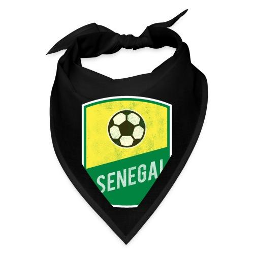 Senegal Team - World Cup - Russia 2018 - Bandana