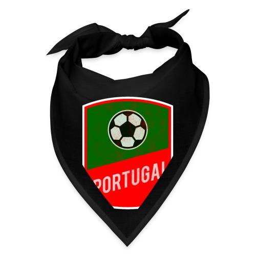 BadgePortugal - Bandana