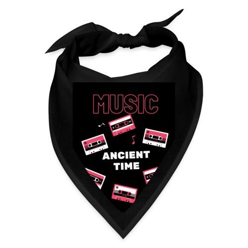 Music Ancient time - Bandana