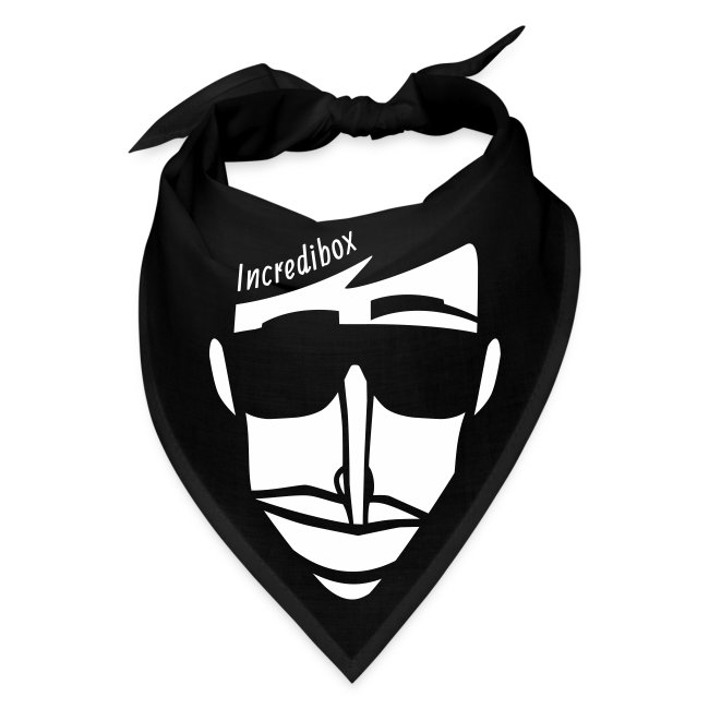 logo-negatif
