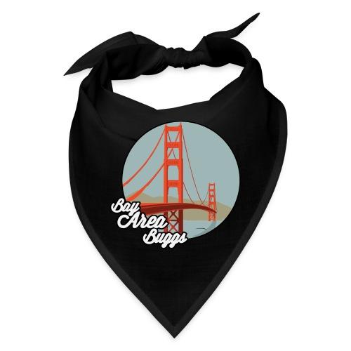 Bay Area Buggs Bridge Design - Bandana