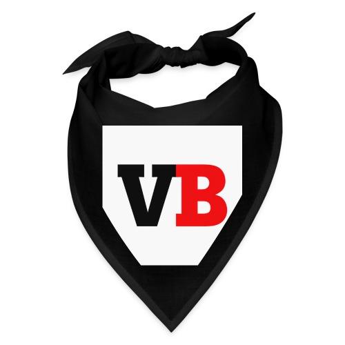 Vanzy boy - Bandana