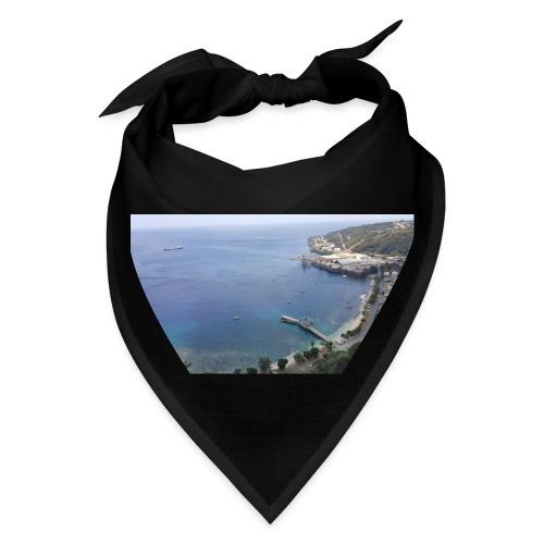 Christmas Island - Bandana