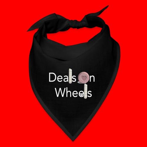 OxyGang: Deals On Wheels - Bandana