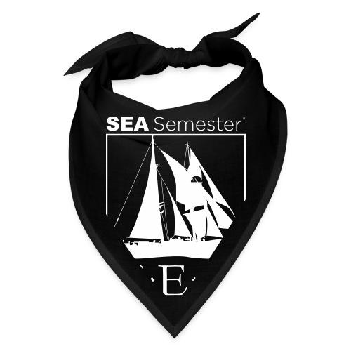 SEA_logo_WHITE_eps - Bandana