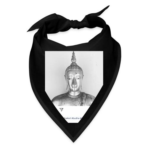 BUDDHA - Bandana