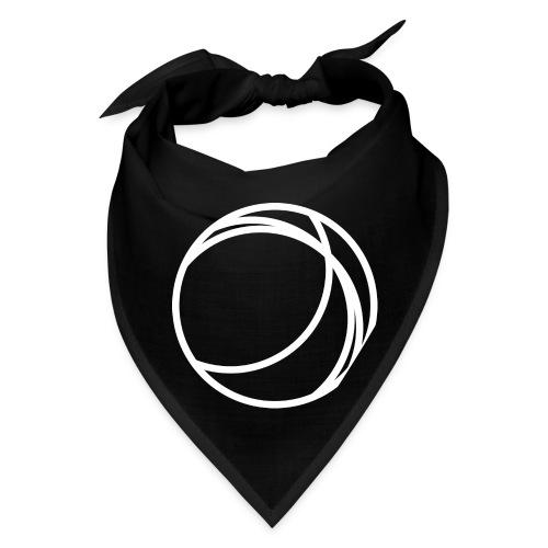 Umbra logo - Bandana