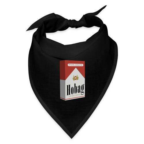 M4RLBORO Hobag Pack - Bandana