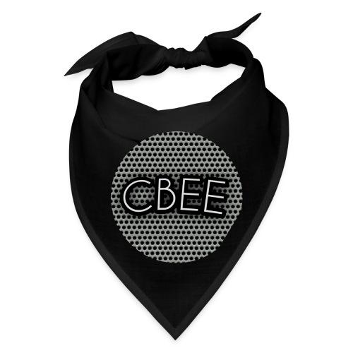 Cbee Store - Bandana