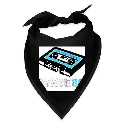 Alt Logo - Bandana