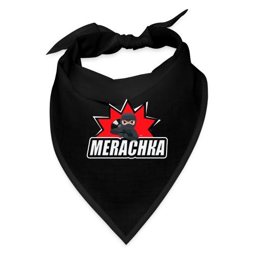 MERACHKA - Bandana