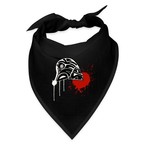 Dark Side - Bandana