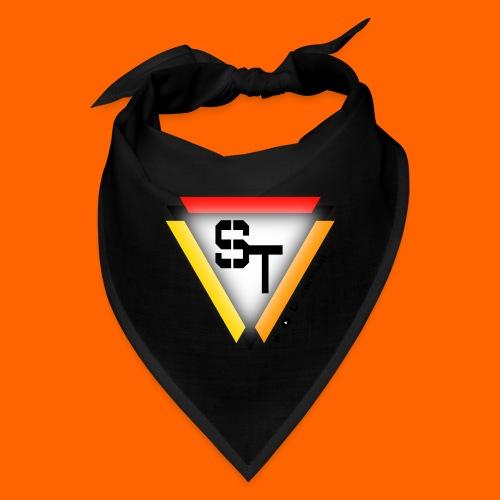 SarinTal Logo - Bandana