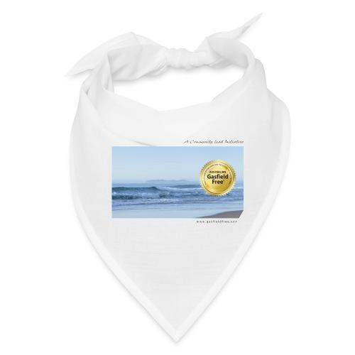 Beach Collection 1 - Bandana