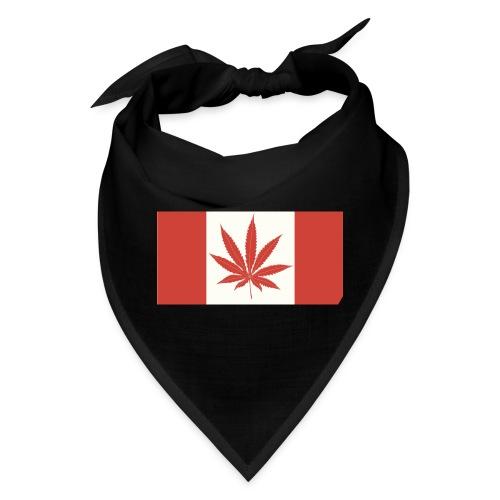 Canada 420 - Bandana