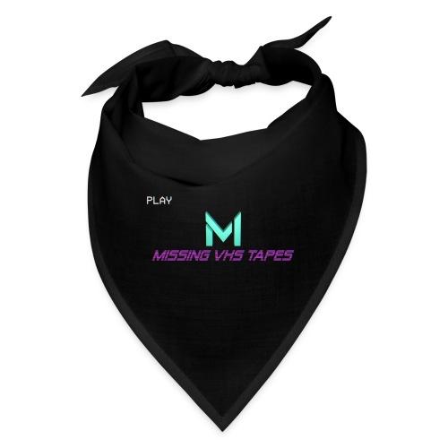 MVT updated - Bandana