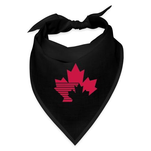 Canada Amazing Design **LIMITED EDITION** - Bandana