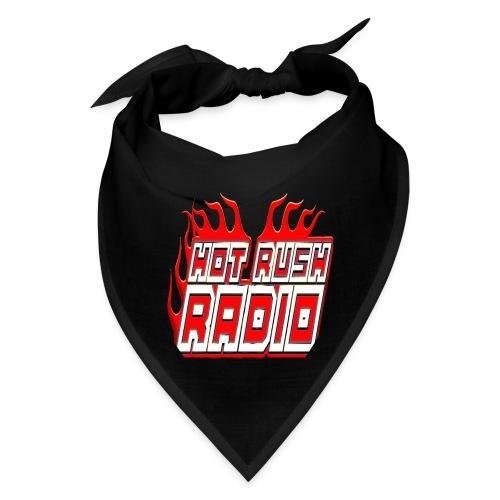 worlds #1 radio station net work - Bandana