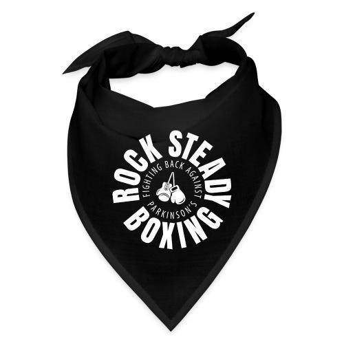 RSB Round type t-shirt - Bandana