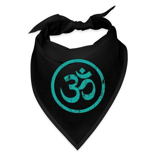 Namaste Symbol - Bandana