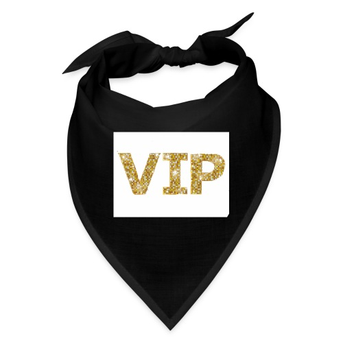 VIP for codesmashers - Bandana