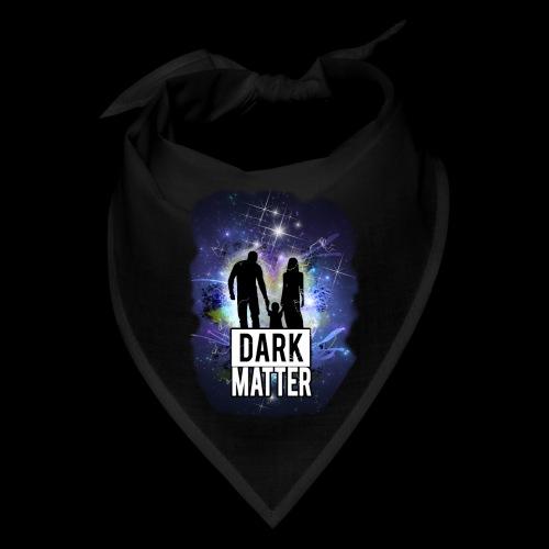 Dark Matter - Bandana