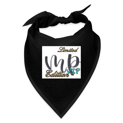 VIP Limited Edition Merch - Bandana