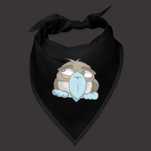 Cute Boobie Bird - Bandana