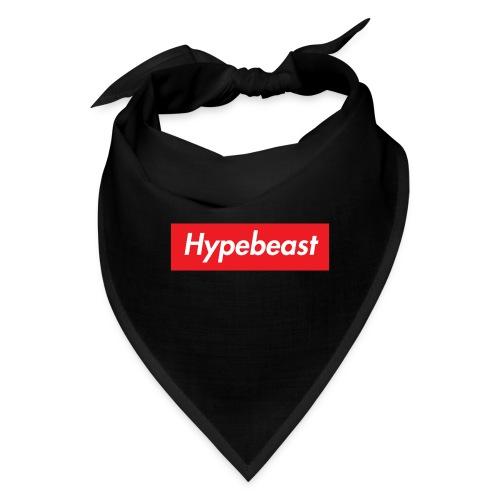 HYPEBEAST - Bandana