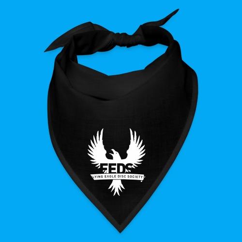 FEDS logo small - Bandana