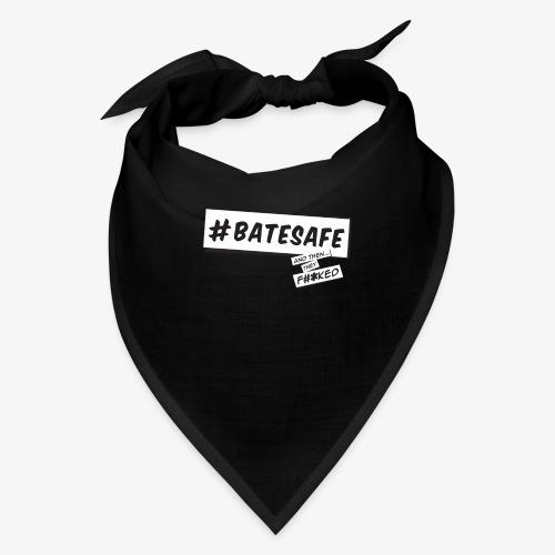 ATTF BATESAFE - Bandana