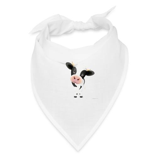 cows - Bandana