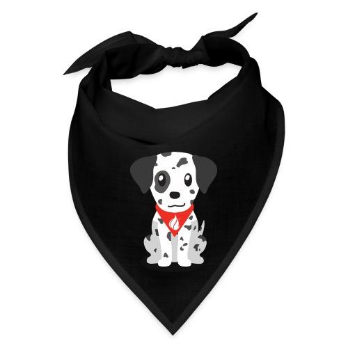 Sparky the FHIR Dog - Children's Merchandise - Bandana