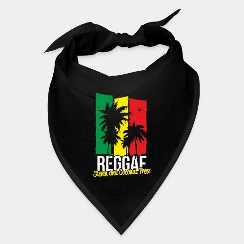 reggae - Bandana