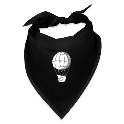 lead balloon - Bandana