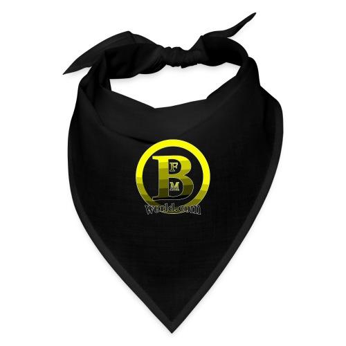 BFMWORLD - Bandana