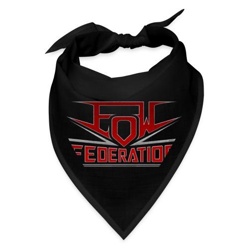 EoWFederation - Bandana