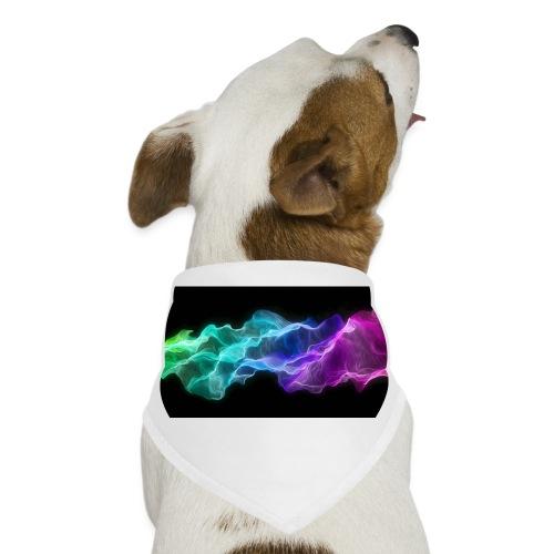 ws Curtain Colors 2560x1440 - Dog Bandana