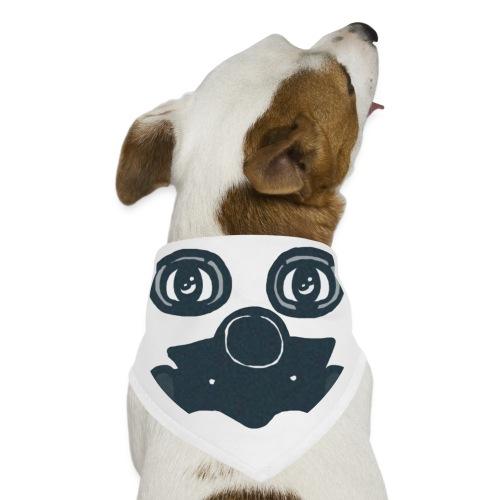 Toxic - Dog Bandana