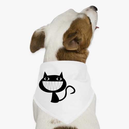 Screen Shot 2016 08 02 at 5 30 32 pm burned png - Dog Bandana