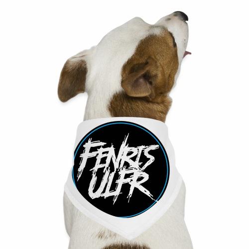 FenrisUlfr - Dog Bandana