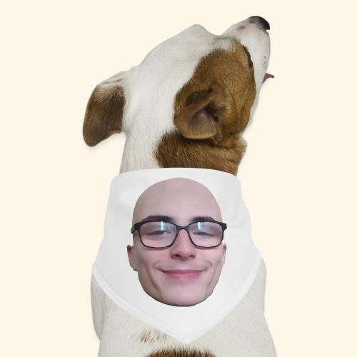 Jey the bald - Dog Bandana
