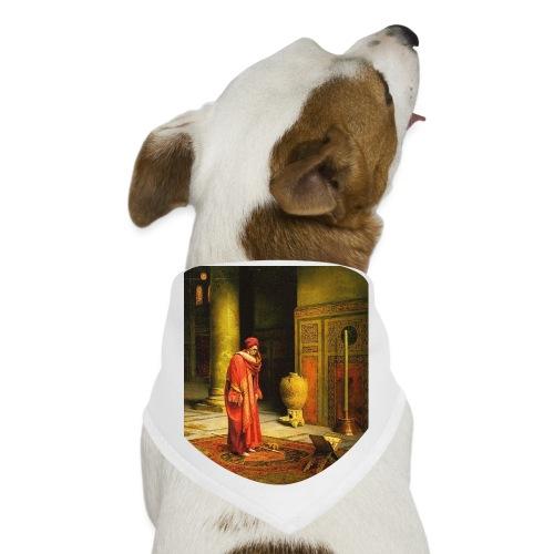 Worship - Dog Bandana