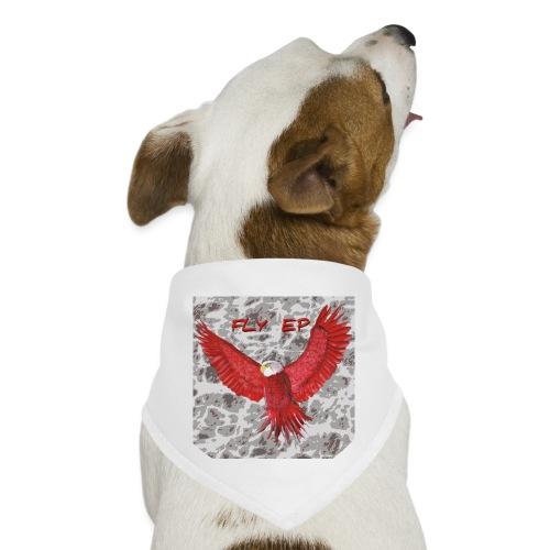 Fly EP MERCH - Dog Bandana