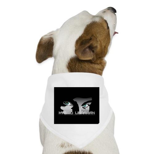 no name - Dog Bandana