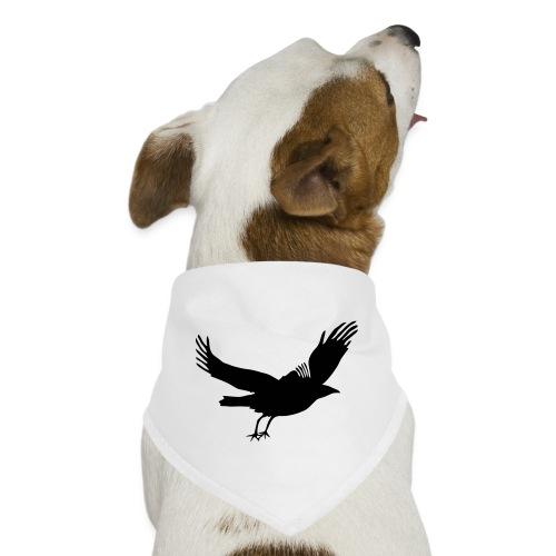 Crow - Dog Bandana