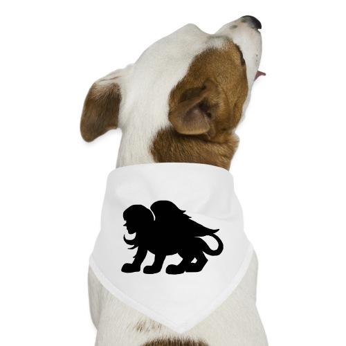 poloshirt - Dog Bandana