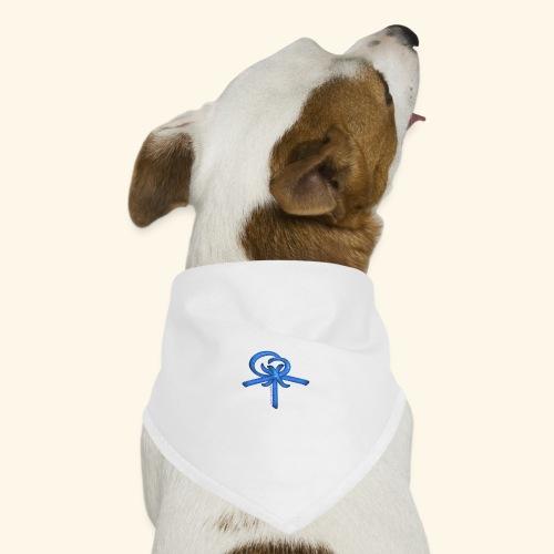 Back LOGO LOB - Dog Bandana