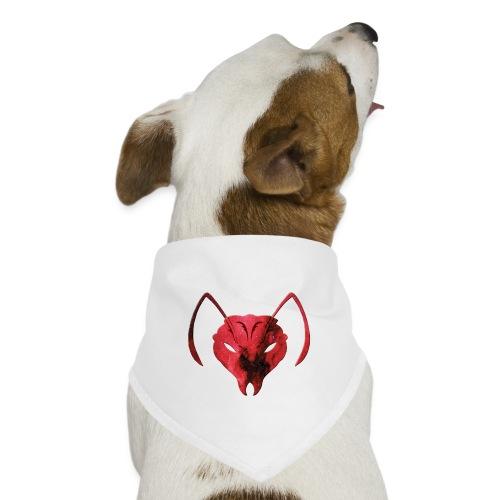 MozLogo1 - Dog Bandana